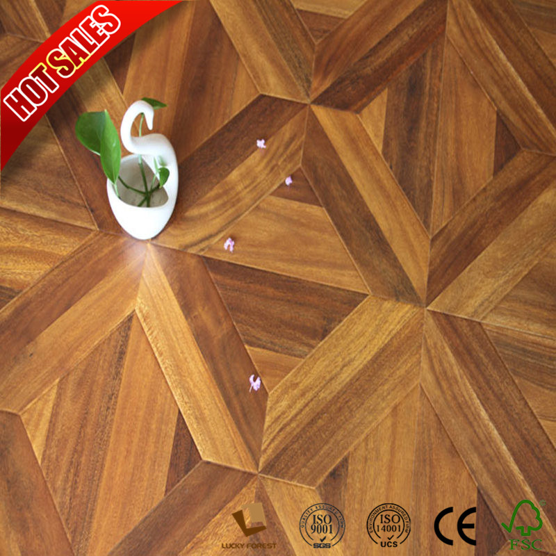 Canadian Elm Flooring Canadian Elm Flooring Suppliers And