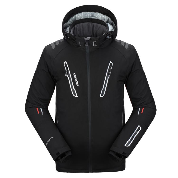 Grossiste marque vetement ski-Acheter les meilleurs marque vetement ... 4000c17d049