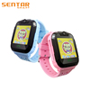 Best 3G Cell Phone Bracelet Satellite Finder / Tracker Phone Watch