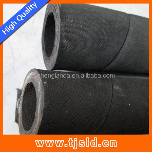 Top quality new coming acm rubber hose
