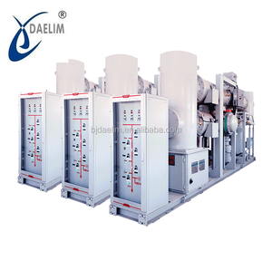 Air Insulated Switchgear, Air Insulated Switchgear Suppliers and
