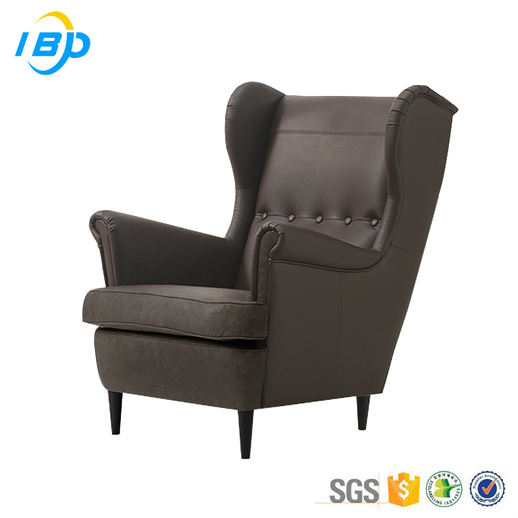 Leather Sofa Chair. Leather Sofa Chair R