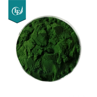 100% Pure and Natural Vulgaris Chlorella Powder