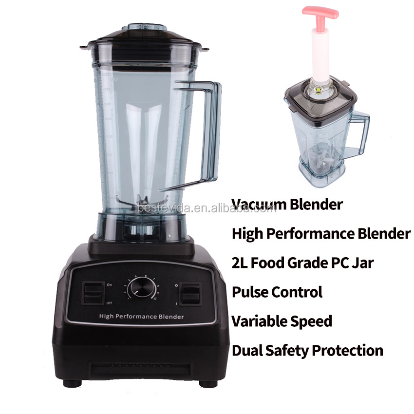 food processors for sale ireland