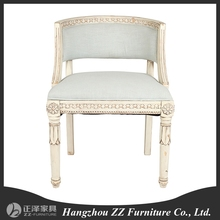 <span class=keywords><strong>Shabby</strong></span> chic <span class=keywords><strong>silla</strong></span> de madera china antigua <span class=keywords><strong>silla</strong></span> de madera tallada