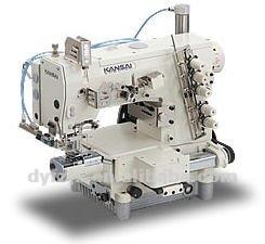 Kansai Special Sewing Machine In Apparel - Buy Kansai Special de7aade6f9e