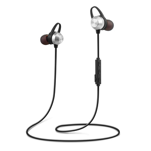 Best OEM Bluetooth Upgrade Magnetic Ear Hooks Headset Without Wire RM8