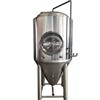 500l brewery turnkey micro brewery plant beer brewing system