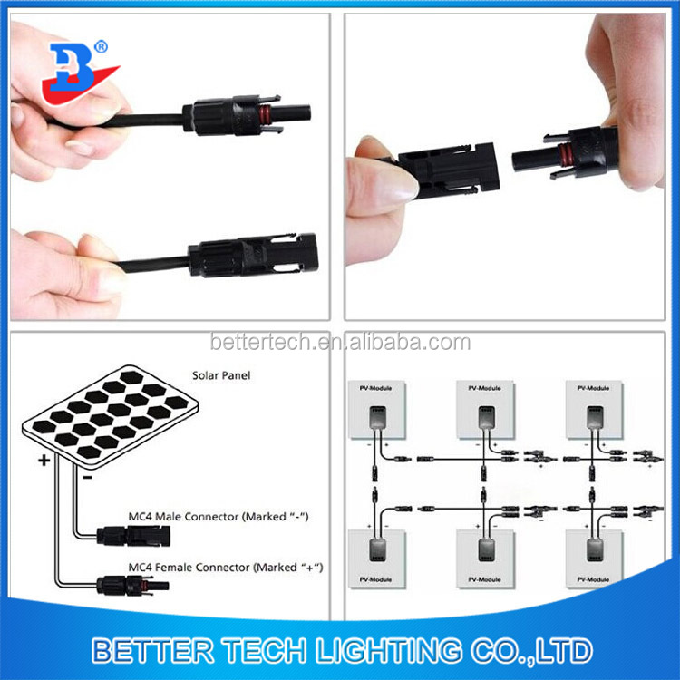 PV CABLE CONNECTOR SOLAR PANEL MC4 60293569382 moreover Food For Health International Emergency Food Supply 1000 Servings together with Wiring Diagram For Solar Panels In Parallel likewise 1319 also 1346. on solar panel mc4 connectors