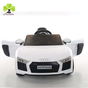 wholesale car toy kids electric car battery operated toy car for kids cool toy