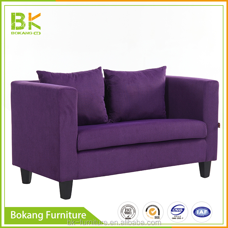 Sofa Seat Designs design two seat sofas, design two seat sofas suppliers and