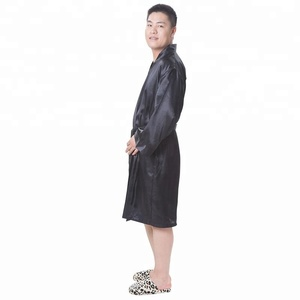 Silk Robes For Men 76e9702d6