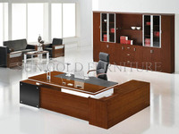 Modern Popular Office Furniture,Wooden Manager Office Table,Office ...