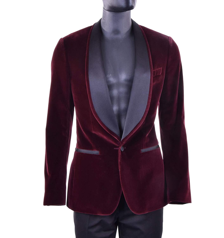 0f4b07412 Cheap Designer Dinner Jacket, find Designer Dinner Jacket deals on ...