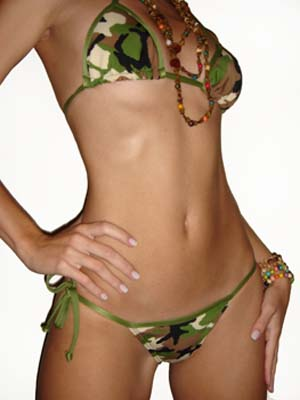40298f36b Brazilian Bikini Talinda Rio De Janeiro - Buy Bikini Product on Alibaba ...