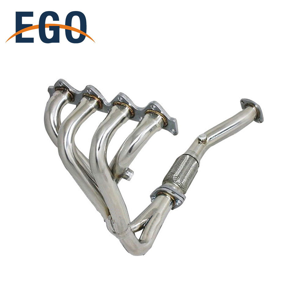 Auto Engine Pistons for Elantra Tiburon Sportage Tucson Spetra 2.0 G4GC G4GC-G