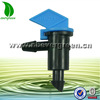 1/2/4 GPH Flag Drip Emitters for Drip Irrigation
