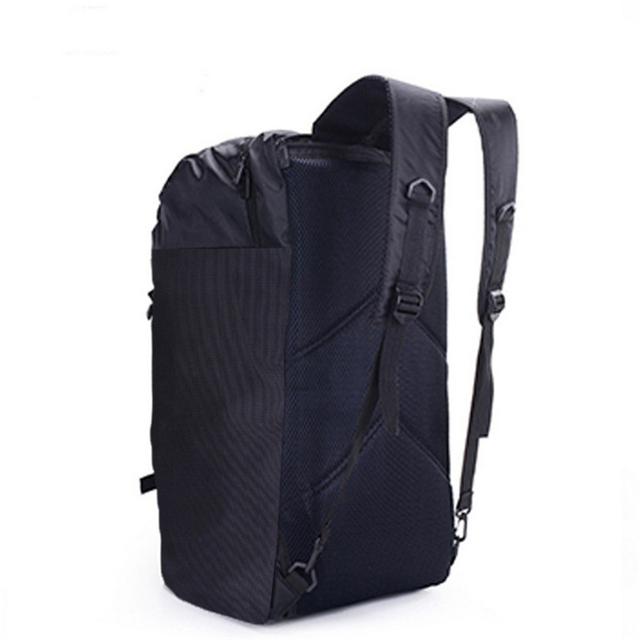 7c28fb08a2 cheap small hand luggage travel bag with wheels store lowest price