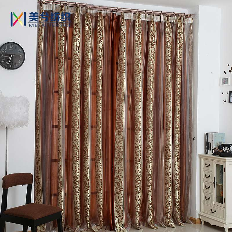 Curtain Styles For Dubai Curtain Styles For Dubai Suppliers and