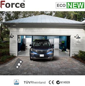 Installation Of Garage Door Opener Garage Door Repair Spring Electric Motors For Roller Shutter Door & Installation Of Garage Door Opener Garage Door Repair Spring ...