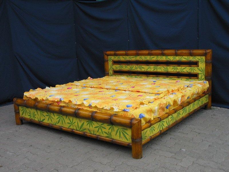 cama 200x200 camas id do produto 100182699 portuguese
