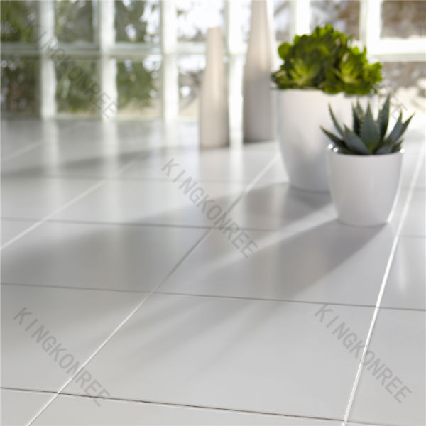 Sparkle White Glitter Floor Tilesglitter White Floor Tiles Buy