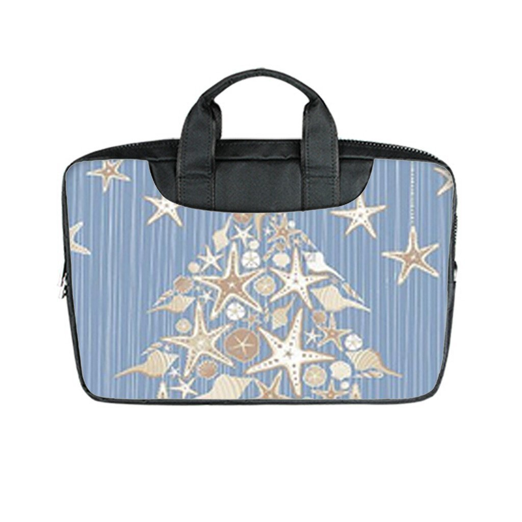 669c5bd238b9 Cheap Shark Laptop, find Shark Laptop deals on line at Alibaba.com