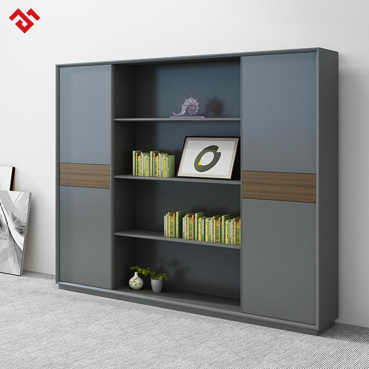 Laminate File Cabinets, Laminate File Cabinets Suppliers And Manufacturers  At Alibaba.com
