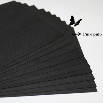 180g Writing Paper/colored Cardboard/kraft Paper Roll And Sheets ...