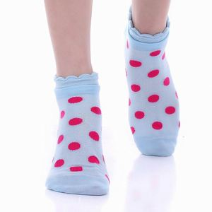Newest selling close-fitting charming teen tube cartoon socks