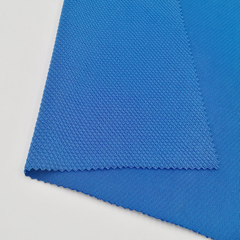 China polyester fabric for party dress,textile for dress,shoes