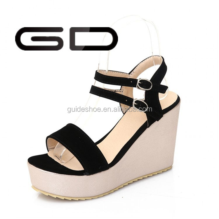 8303ccb1a5cd chaussures d ete 2015,Big taille 34 43 t romaine glands Rivets chaussures d  u0027 ...