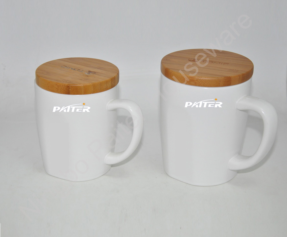 Wholesale Glass Coffee Mugs Atcsagacity Com