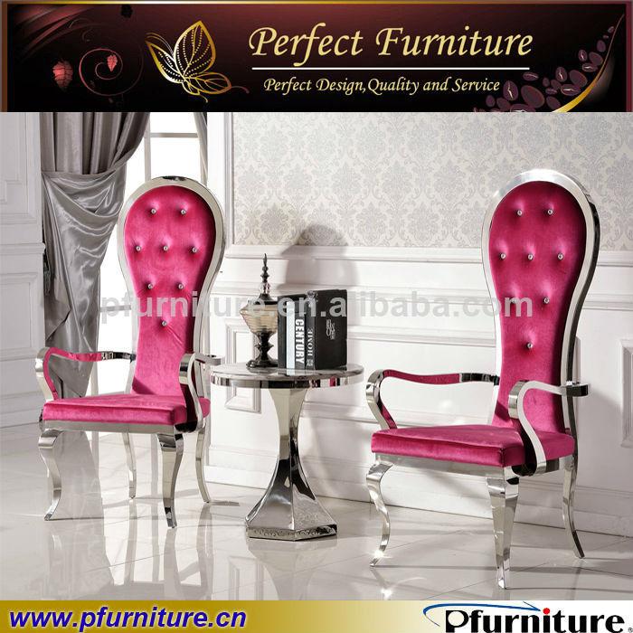 Venta al por mayor oferta sillas comedor-Compre online los mejores ...