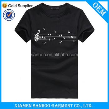 fast delivery stocklot custom tag tshirt buy tag tshirt