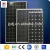 high power 280 watt poly solar panel for your house