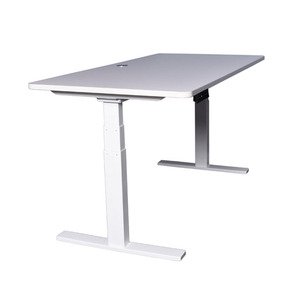 desk lifts column adjustable height table base 2015 newest aluminum