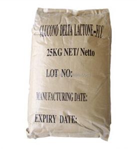 Glucono Delta Lactone Wholesale, Delta Lacton Suppliers - Alibaba