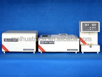 BIOBASE GGST-2 Gelatin Gel Strength Test System, View gel ...