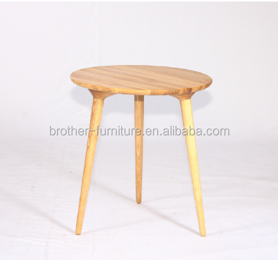 Attractive Fiberglass Table Top, Fiberglass Table Top Suppliers And Manufacturers At  Alibaba.com