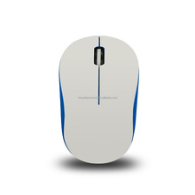 china computer hardware ODM fancy wireless mouse 4d usb laptop wireless mouse computer