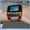 50 % discount accupoint technology watch lllt low level laser therapy high blood pressure watch