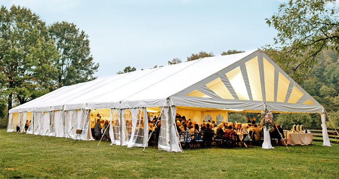 Guangzhou Factory Price Marquee Tent Indian Wedding Tent Decorations For Sale Buy Industrial Tents For Sale Wedding Tent Marquee Tent Product On