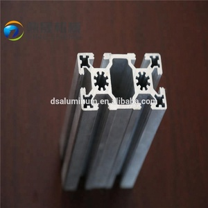Jiangsu cheap aluminum profile extrusion for window