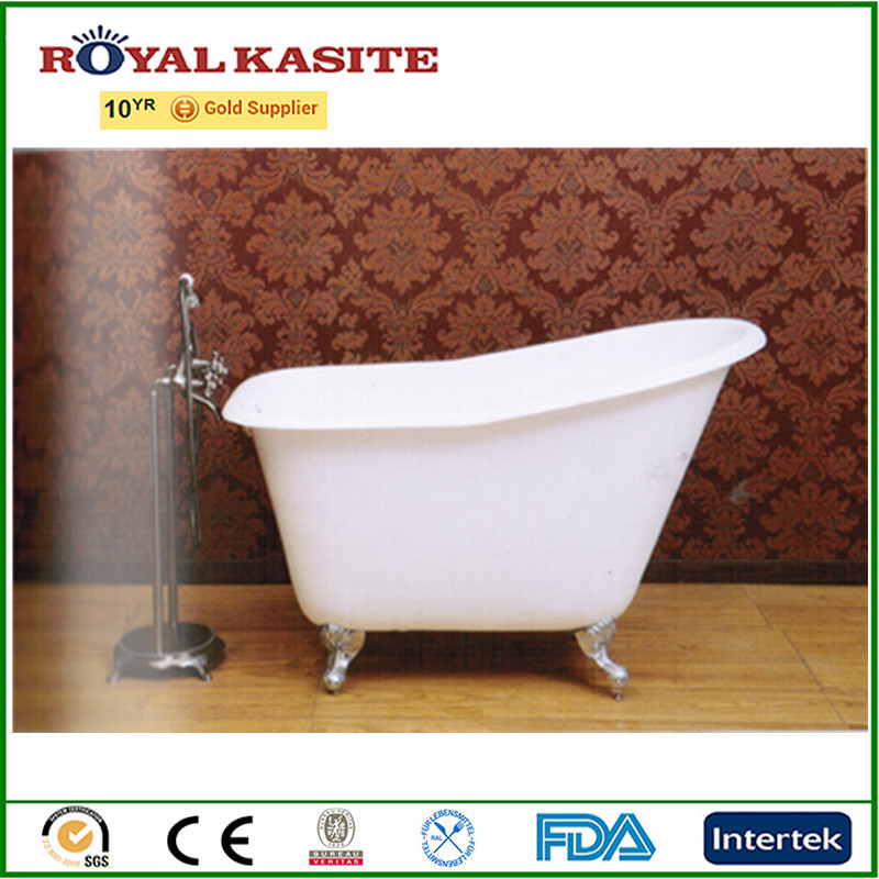 Magnificent Paint Tub Huge Painting A Tub Clean Tub Refinishers Can I Paint My Bathtub Young Painting Tub Coloured Bathtub Refinishing Companies