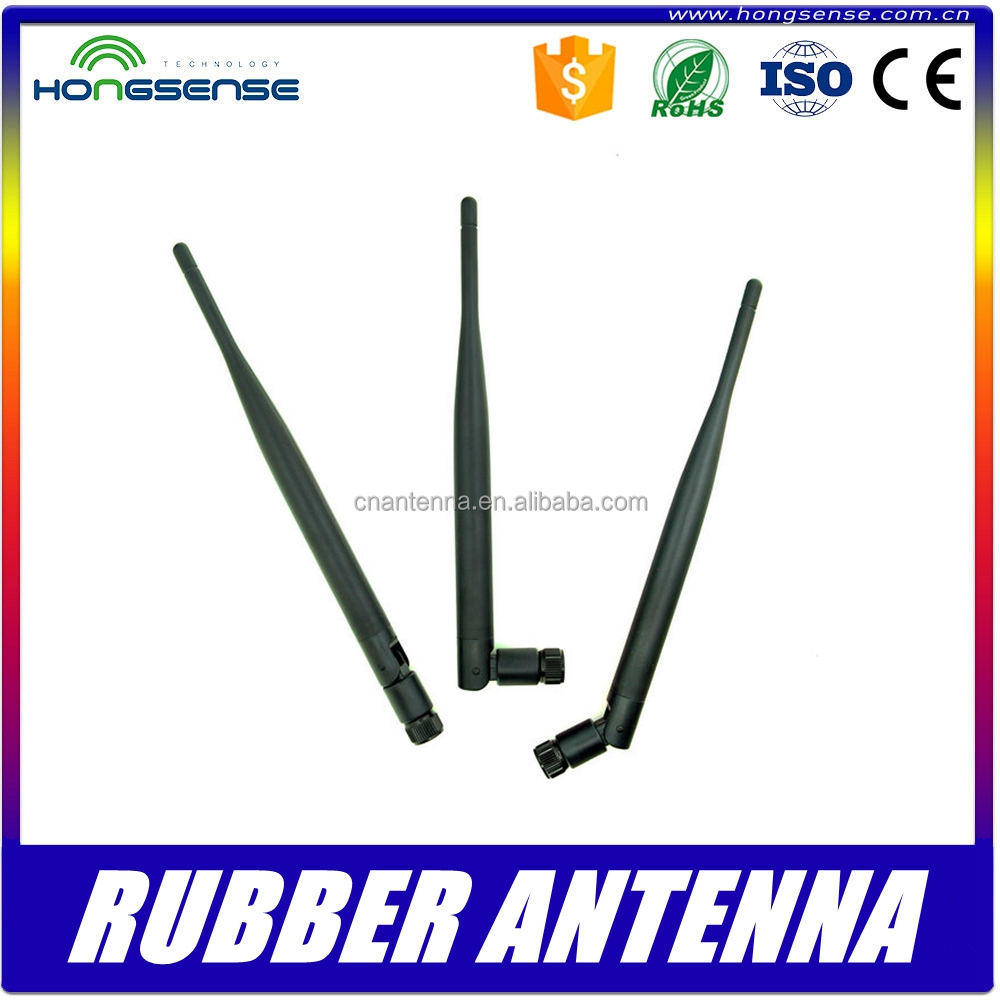 5dbi 3g wireless cb antenna