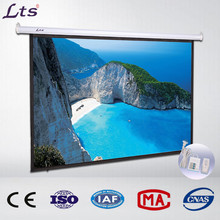 Movie screen 180 projector screen projection screen vinyl