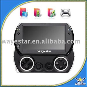 Latest Slide Game Mp4 Player