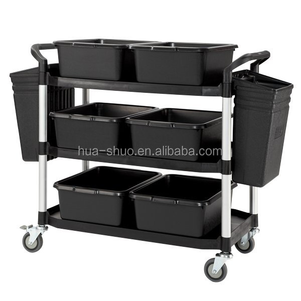 Large size of Chinese modern restaurant furniture with dishes bins. m s garden furniture Source quality m s garden furniture from