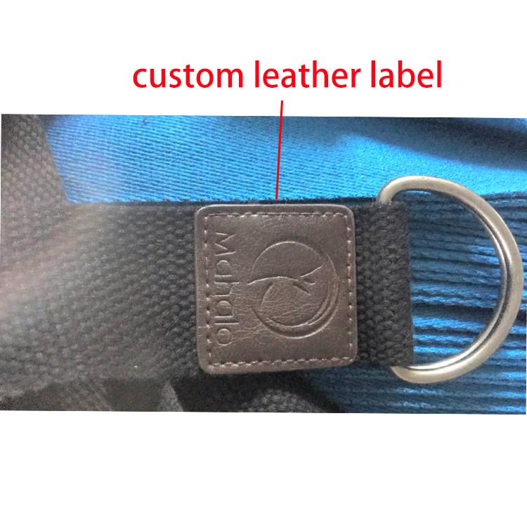 custom yoga strap.jpg